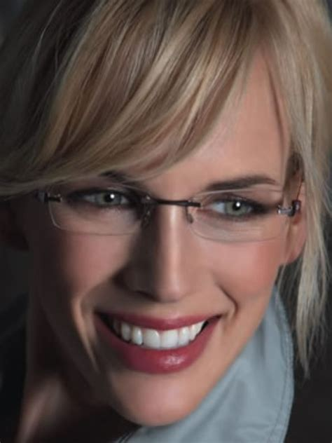 17 best ideas about eyeglass frames for on