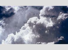Full HD Wallpaper cloud sky white grey, Desktop ... Games Wallpaper Hd
