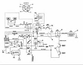 need help understanding my wiring diagram need automotive wiring diagram
