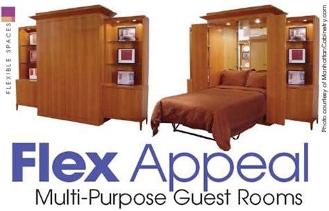 multi purpose guest bedroom ideas best 20 multipurpose guest room ideas on wall