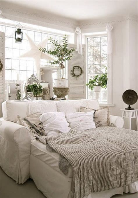 50 winter decorating ideas home stories a to z 50 winter decorating ideas home stories a to z