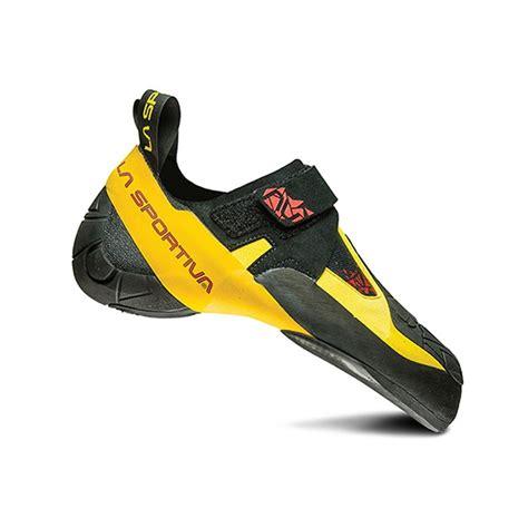 la sportiva climbing shoes sale la sportiva climbing shoes sale 28 images la sportiva