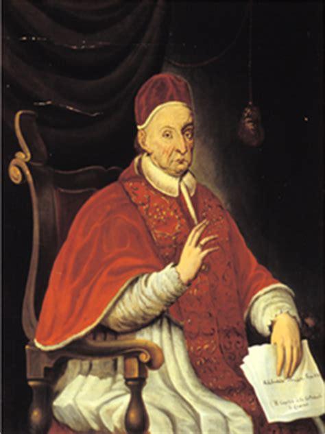 casato di papa francesco viaggio nella storia tra le pietre vive della memoria sull