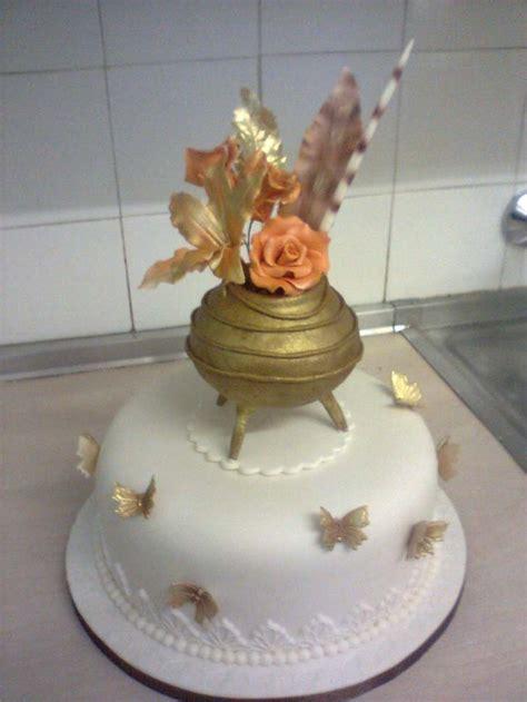 Wedding Cake Exles by Traditional Wedding Cake Designs