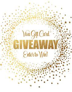 Target Visa Gift Card Paypal - ge reveal bulbs 30 target gift card giveaway worldwide contests giveaways