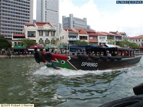boat quay ride singapore river taxi ride boat quay