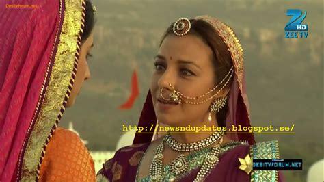 tv serial shyari shayari jodha akbar serial hd photos auto design tech