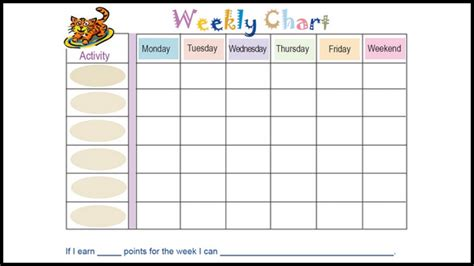 printable monthly behavior calendar free printable monthly behavior calendar search results