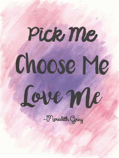 The Me Me Me S - best 25 grey anatomy quotes ideas on pinterest greys