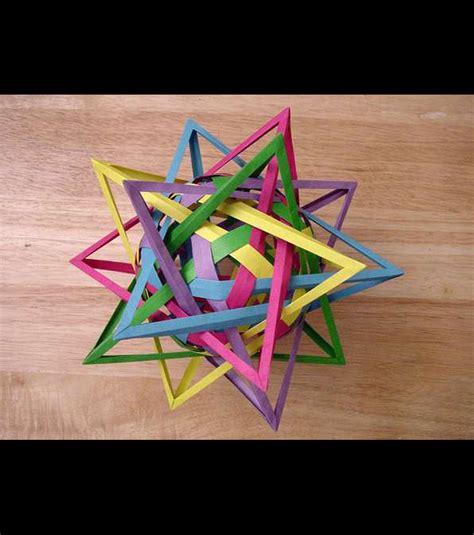 Daniel Kwan Origami - photo origami n 176 7 169 daniel kwan