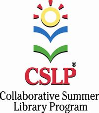 Summer Soles Discount For Hill Readers by Collaborative Summer Library Program Overview Tslac