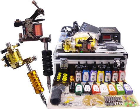 superior tattoo supplies buy wholesale superior machines from china