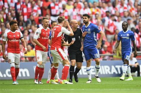 diego costa showing complacency from lack of competition for chelseas some arsenal fans want diego costa do you daily cannon