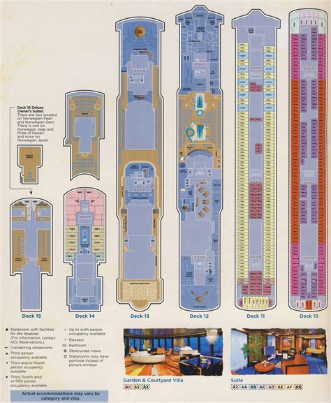 Floor And Decor Glendale Az 100 cruise ship floor plan carnival cruise ship