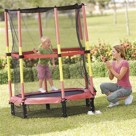 my first swing set 17 best ideas about my first troline on pinterest
