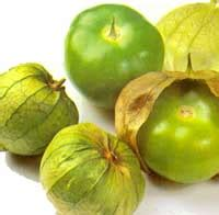 anti inflammatory foods affect our health toxic healthy - Tomatillo Toxic