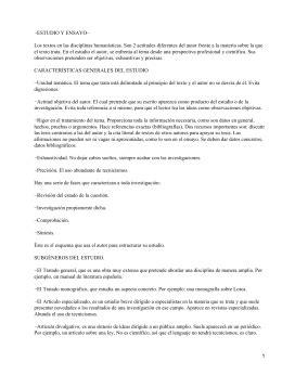 Resumen Y La Banda Siguio Tocando by Teorias Y Practicas De La Comunicacion
