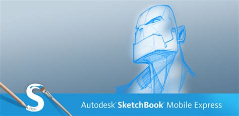 sketchbook mobile express sketchbook mobile express 2 0 2 apk for android