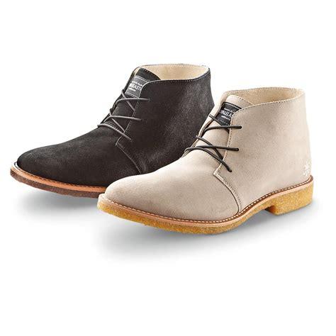 chukkas shoes s royal elastics 174 roland12 crepe chukka boots 424259