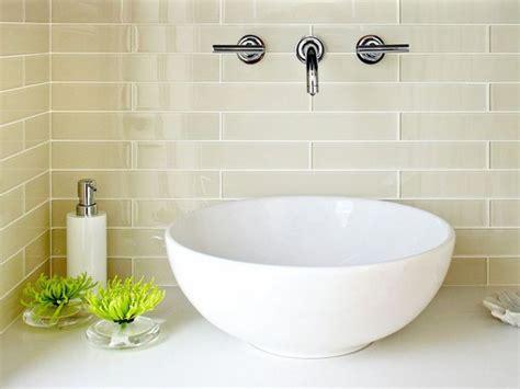 bathroom bowl basin bathroom basins bowls cabinets and countertops founterior