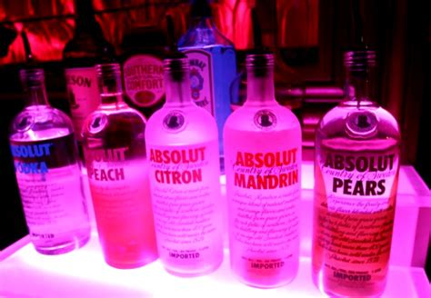 absolut alcohol cute drink drinks image 112663 on