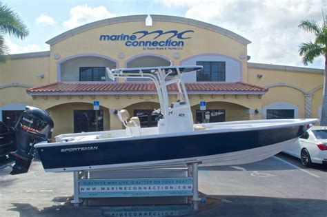 ebay bay boats for sale page 1 of 24 new and used pontoon and deck boats for
