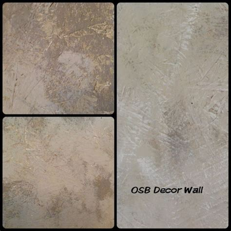 osb wand how to paint an osb wall how to s
