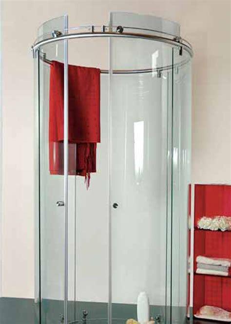 schiebetuerduschen glas rapp duschkabinen glastueren