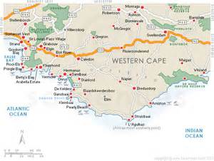 Wedding Venues In Vermont Accommodation In Gansbaai Search By Map Western Cape