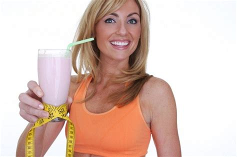 6 vegetables that cause weight gain top 6 smoothie mistakes that cause weight gain indian