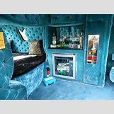 Custom Van Interior Ideas | 720 x 540 jpeg 60kB