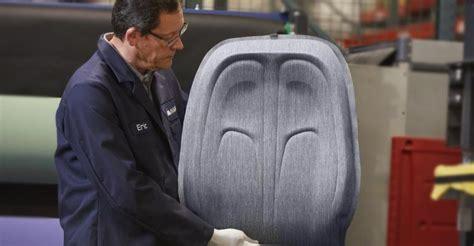 magna seating introduces comfort enhancing tech wardsauto