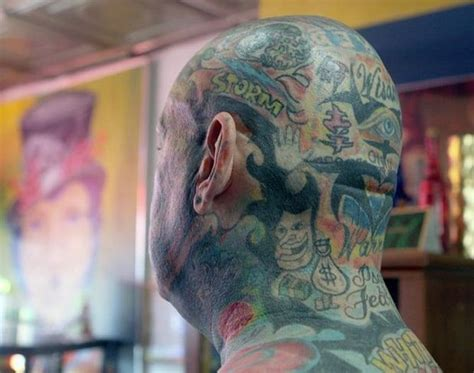tattoo shop on stony island photo gallery staten island marries at their
