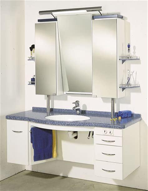 spiegelschrank höhe h 246 he spiegelschrank 252 ber waschbecken bestseller shop f 252 r