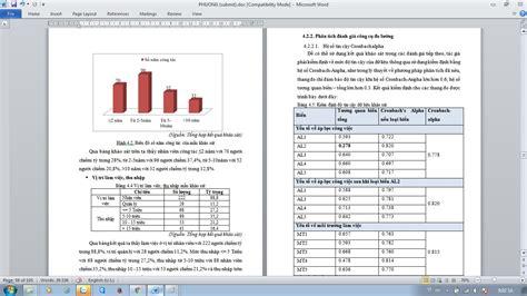 nh ng th n c c 225 c yếu tố ảnh hưởng đến sự căng thẳng trong c 244 ng việc của nh 226 n vi 234 n