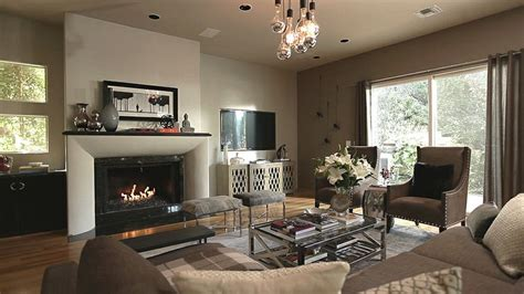 jeff lewis designs home decor
