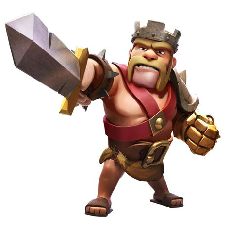 Clash Of Clans King clash of clans barbarian king pictures hd pictures