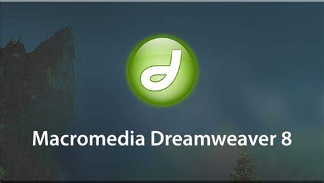 tutorial macromedia dreamweaver 8 macromedia dreamweaver 8