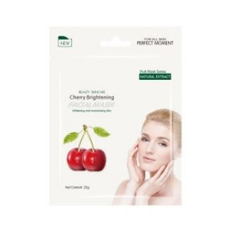 Masker Vitamin Glowing 15 masks rs 200 that actually work popxo