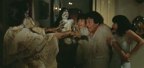 film pengabdi setan 1980 streaming just a review from me movie pengabdi setan 1980 review