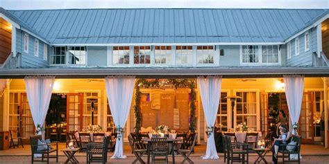 wedding venues in fredericksburg virginia with reviews hoffman haus weddings get prices for wedding venues in tx
