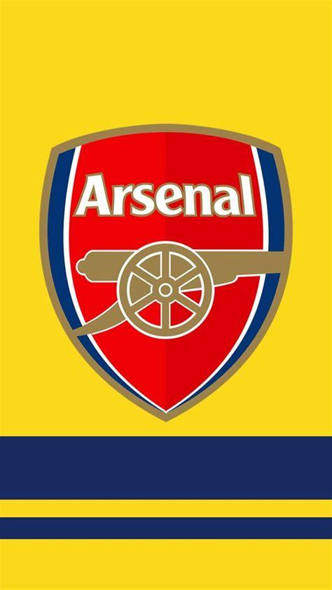 arsenal wallpaper arsenal football club pinterest