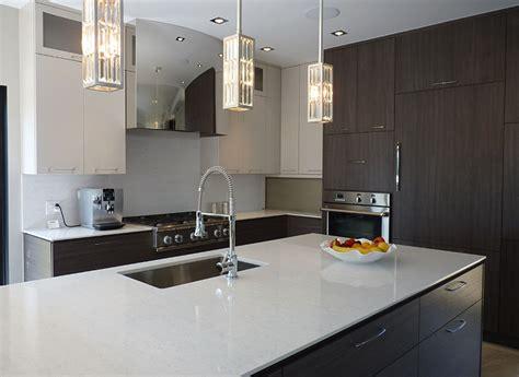 gallery kitchen quartz countertops eurostone italian
