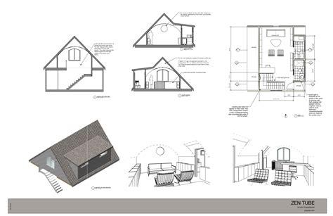 Home Design: Attic Design Plans Attic Bathroom Design Plans. Small Attic Plans. Attic Design