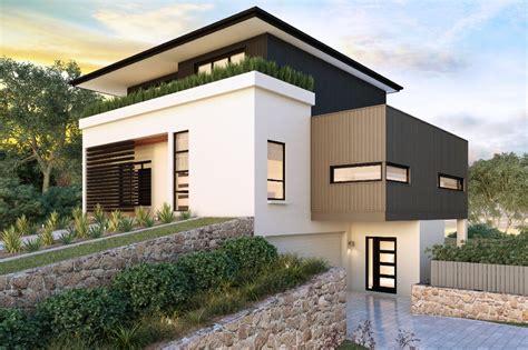 icon homes high res a76ef047d8d24c03823acdf41c4ee7c8