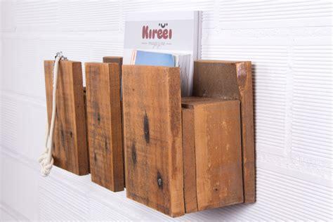 estantes con palets estanter 237 a palets posets ecodeco mobiliario