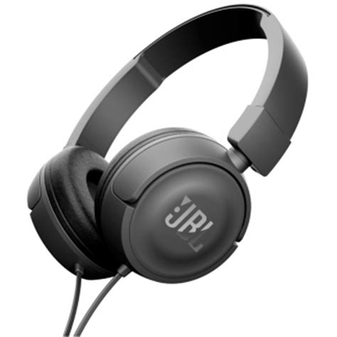 Headphone Jbl T450 shop for jbl t450 wired headphone black at reliance digital