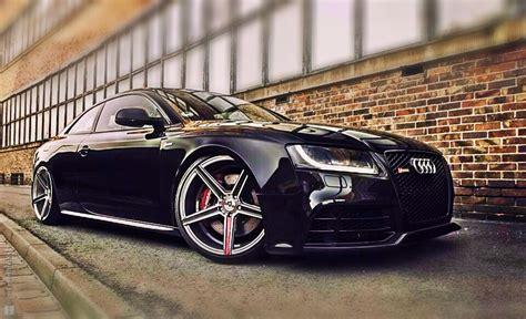 Audi A5 Qp by Audi4ever A4e Blog Detail A5 Qp Vorstellung A5 3 0 Tdi