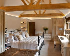 vaulted ceiling lighting ideas pictures remodel and decor vaulted ceiling bedroom transitional bedroom annette