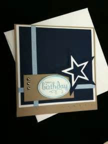 stin julie b birthday cards